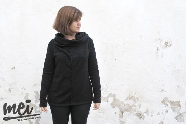 drape-front-n-01